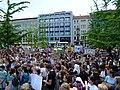 FridaysForFuture protest Berlin 07-06-2019 10.jpg
