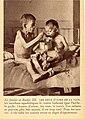 Fridtjof Nansen, Les deux étapes de la faim (1922).jpg