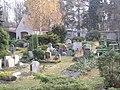 Friedhof franz gem II 1.jpg