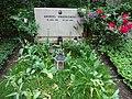 Friedhof heerstraße berlin 2018-05-12 (81).jpg