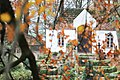 Friedhofskapelle im Luftkurort Burg.jpg