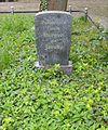 Friedhofspark Pappelallee (38).jpg