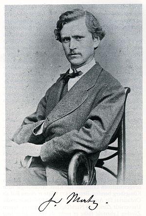 Friedrich Matz der Ältere.jpg