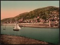 From island, Barmouth, Wales-LCCN2001703420.tif