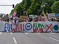 Front of the FridaysForFuture protest Berlin 24-05-2019 134.jpg