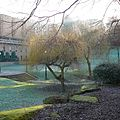 Frosty morning, Bradford University 3 (2262686845).jpg