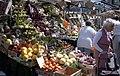 Fruit Stall - Choumert Road - geograph.org.uk - 56129.jpg