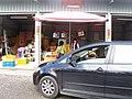 Fruit shop in Wuling.jpg