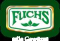 Fuchs.logo.png