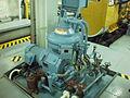 FuelOilSeparator26.JPG