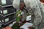 Fueling Airmen one dish at a time 150217-F-BW907-061.jpg
