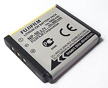 8001f192a85 Accumulatore di carica elettrica - Wikipedia