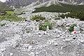 Fulpmes Stubaital - panoramio (24).jpg