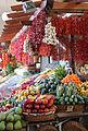 Funchal Mercado dos lavradores, Funchal (17756058756).jpg