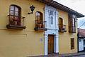 Fundación Luis Carlos Galán.jpg