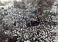 Funeral of Mohammad Hadi Milani (11337).jpg