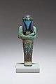 Funerary figure of Qebehsenuef MET LC-26 7 1197 EGDP023835.jpg
