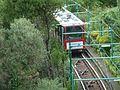Funiculare capri.jpg