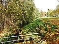 Furtbach - panoramio.jpg