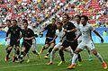 Futebol olímpico de Coreia do Sul e México no Mané Garrincha 1036661-10082016-dsc 4438 1.jpg