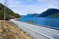 Fylkesvei37Tinnsjø.jpg
