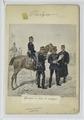 Généraux en tenue de campagne. 1897 (NYPL b14896507-88963).tiff