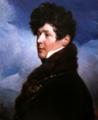 Gérard Ludwik Michał Pac.png