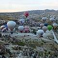 Göreme Valley, Cappadocia - panoramio.jpg