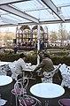 Göteborg - KMB - 16001000210448.jpg