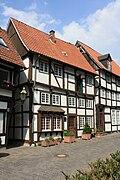 Gütersloh Am Alten Kirchplatz 9.jpg