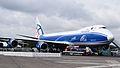 G-CLAB-Boeing747-8-Farnborough2016-A1395.jpg