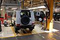 G-Class assembly, 2009 (36).JPG