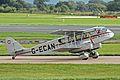 G-ECAN 2 DH.84 Dragon Railway Air Svcs MAN 14SEP13 (9756481673).jpg