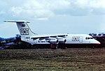 G-TNTD Bae 146 TNT CVT 16-04-90 (26847323303).jpg