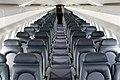G-boag Concorde interior (46580209282).jpg