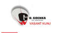 GD Goenka Public School.png