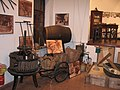 GEDERA and MUSEUM OF THE HISTORY OF GEDERA AND THE BILU 31.jpg