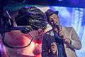 GIBRALTAR MUSIC FESTIVAL 2013 - OLLY MURS (9703103702) (4).jpg