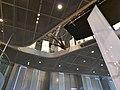 GLAM on Tour - APX Xanten - Die Ausstellung - Anker und Plattbodenschiff (01).jpg