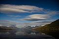 GNP Lake McDonald Fall 2012.jpg