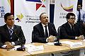 GOBIERNO NACIONAL CONTRA EL CONTRABANDO (16158814023).jpg
