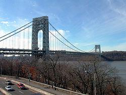 Washington Heights Manhattan  Wikipedia