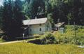 Gabelhammermühle.PNG
