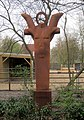 Gabriël Henk Spreeuwenberg Sint Barbara begraafplaats Amsterdam.jpg