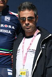 Gabriele Missaglia