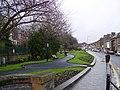 Galashiels - Bank Street Gardens - geograph.org.uk - 666364.jpg