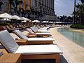 Galaxy Macau Poolside.jpg