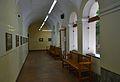 Galeria del claustre del convent de sant Roc de Gandia.JPG