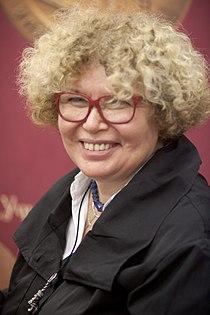 Galina Artemieva.jpg