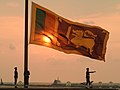 Galle Face Flag - Sri Lanka - March 2017.jpg